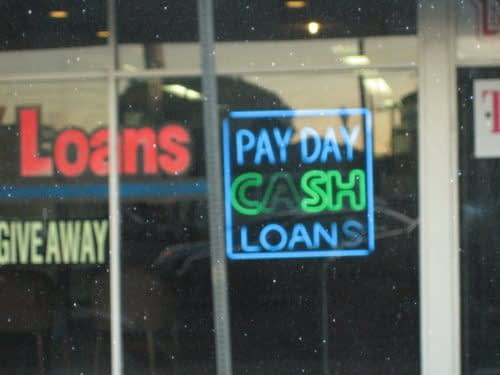 What's a 1 Hour Payday Mortgage & The best way to Apply Immediately