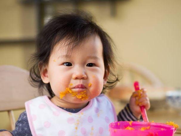 bỏ đói trẻ biếng ăn đúng cách